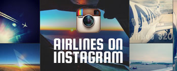 airlines-on-instagram-thumb