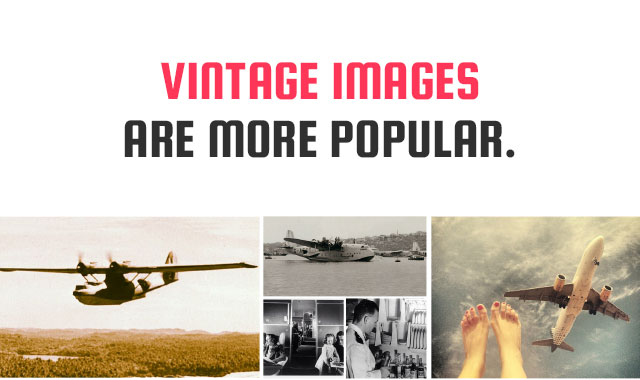 airlines-vintage-images