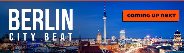 Berlin-City-Beat-guide-for-startups-in-berlin