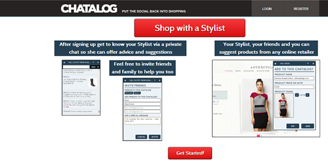 Expert-style-advice-on-Chatalog
