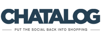 Chatalog-social-shopping-tool