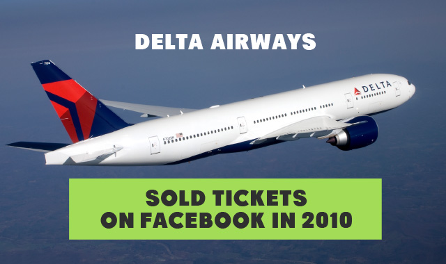 delta-fb-tickets