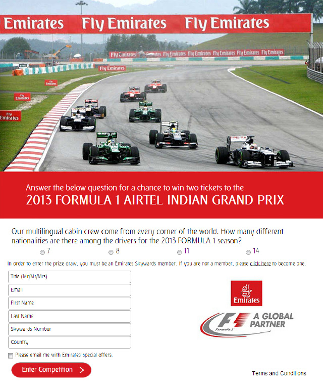emirates-f1-grand-prix-campaign