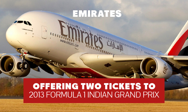 emirates-f1-grand-prix