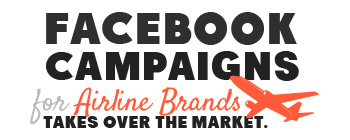 fb-campaigns-airline-brands