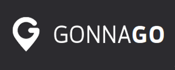 GonnaGo-app-social-trip-planning