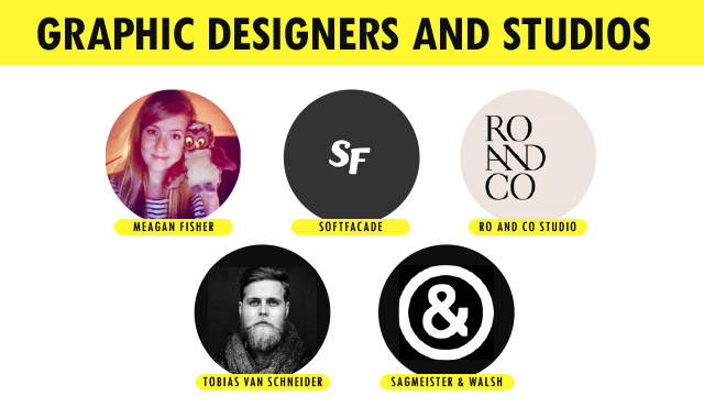 GRaphic-designers-and-studios-NYC
