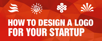 how-to-design-a-logo-for-your-startup-thumb