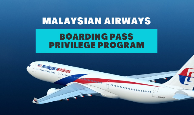 malaysian-airways-boarding-pass