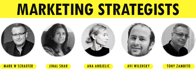 Marketing-strategists-NYC