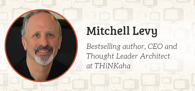 Mitchell-Levy-thoughtleader