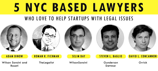 NYC-based-lawyers-for-startups