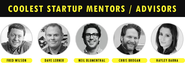 Startup-mentors-and-advisors-NYC