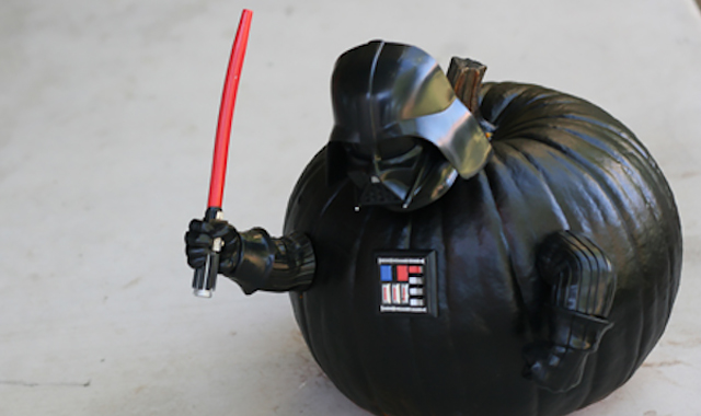 the-gadget-flow-star-wars-darth-vader-pumpkin-push-ins