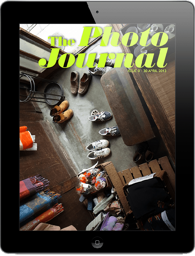 thephotojournal-app
