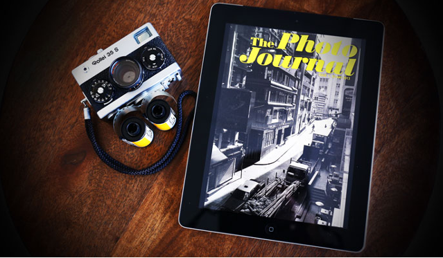 thephotojournal-cover