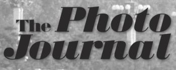 thephotojournal-logo