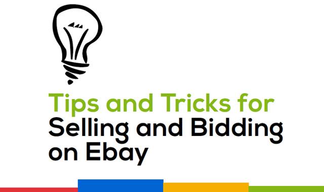 Imagini pentru ebay tips