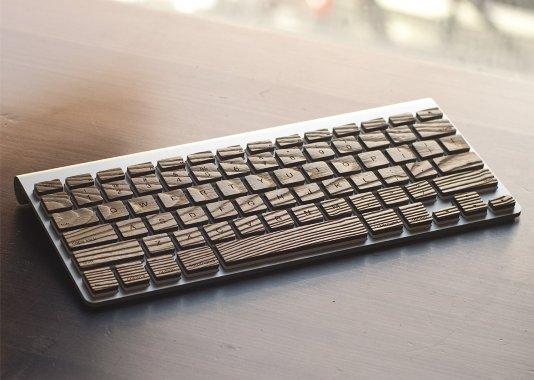 Engrain-Tactile-Keys-the-gadget-flow