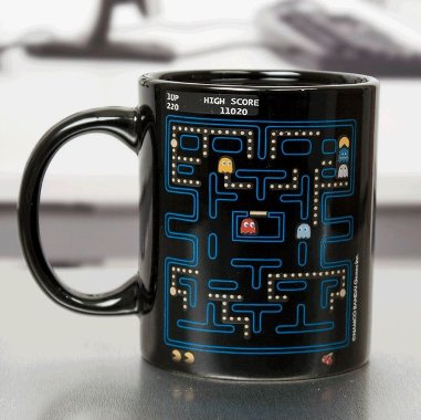 Pac-Man-Heat-Change-Mug-the-gadget-flow