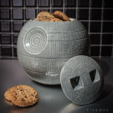 Star-Wars-Death-Star-Cookie-Jar-the-gadget-flow