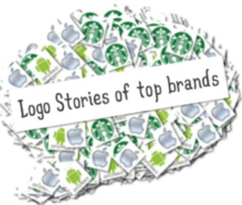 brand-logo-stories-thumb