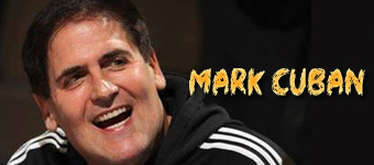 Mark-Cuban-Biography