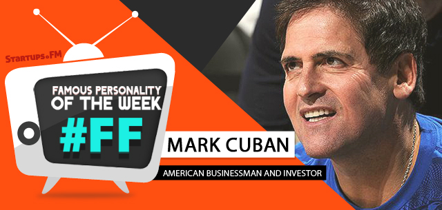 Mark-Cuban-biography