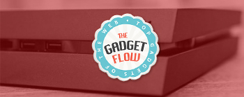 Top-5-gadgets-on-TheGadgetFlow