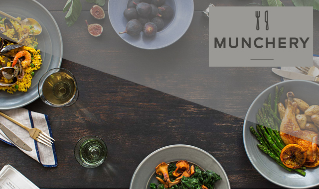Munchery-meal-delivery-from-local-chefs