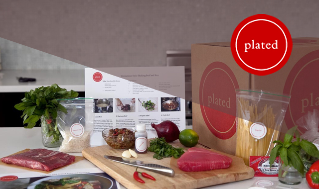 Plated-Quick-gourmet-meals