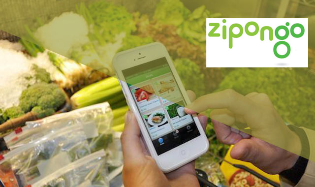 Zipongo-easy-to-eat-well