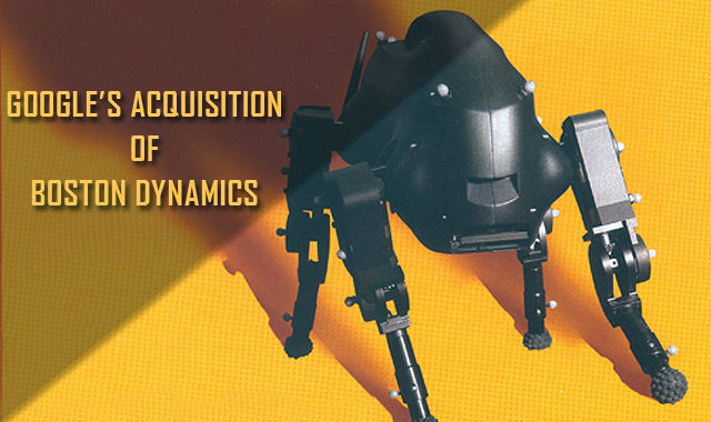 Boston-Dynamics-acquired-by-Google