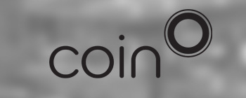 OnlyCoin-for-all-your-cards