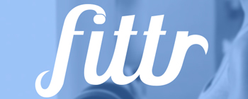 Fittr-personalized-fitness-app