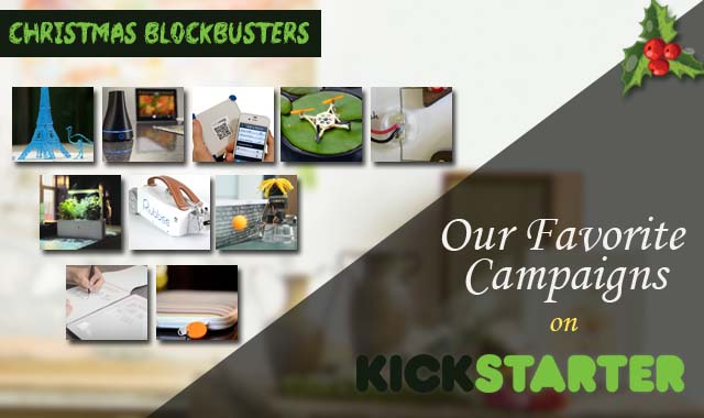 Top-Kickstarter-Technology-projects-of-the-year-startupsfm