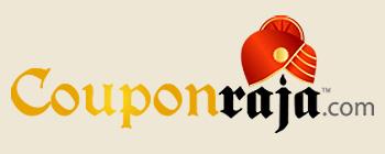 Couponraja-online-coupon-market-in-India
