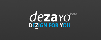 Dezayo-web-designer-company