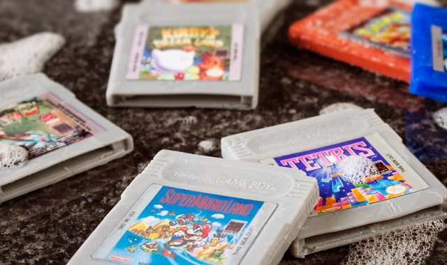 Game-Boy-Cartridge-Soaps-TheGadgetFlow