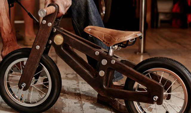 Bennett-Balance-Bike-TheGadgetFlow