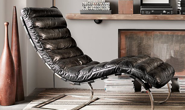 Oviedo-Leather-Chair-TheGadgetFlow