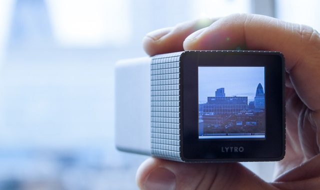 Lytro-Light-Field-Camera-TheGadgetFlow