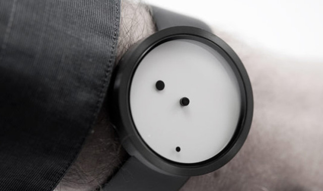 Nava-Ora-Lattea-Watch-TheGadgetFlow