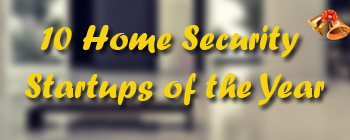 Home-Security-Startups-of-2013