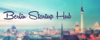 Berlin-startup-hub