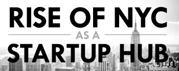 Rise-of-NYC-as-a-startup-hub