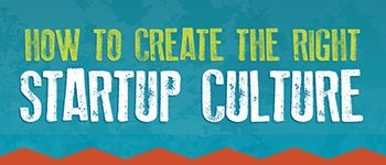 How-to-develop-the-right-startup-culture