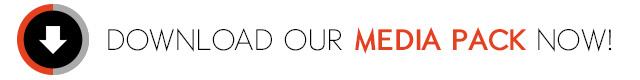 Startupsfm-media-pack