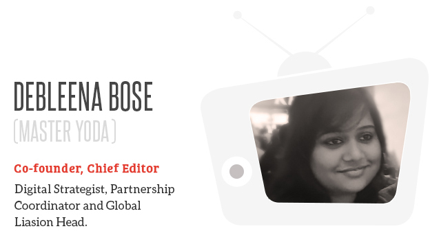 Debleena-Bose-Startupsfm