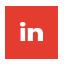 Sumit-Datta-Linkedin